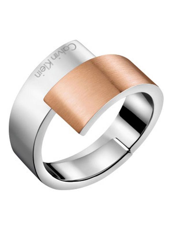 Calvin Klein Ring Intense 18mm kj2hpr280108