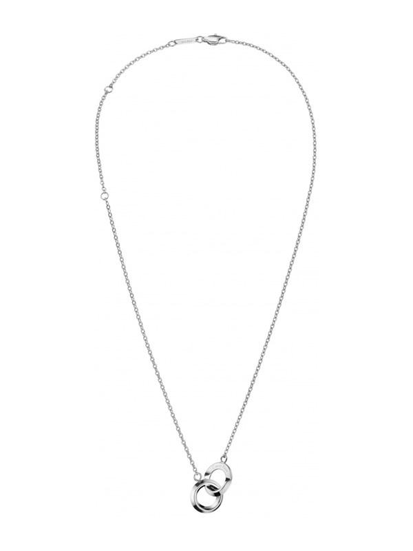 Calvin Klein Halsband kj4nmn000100