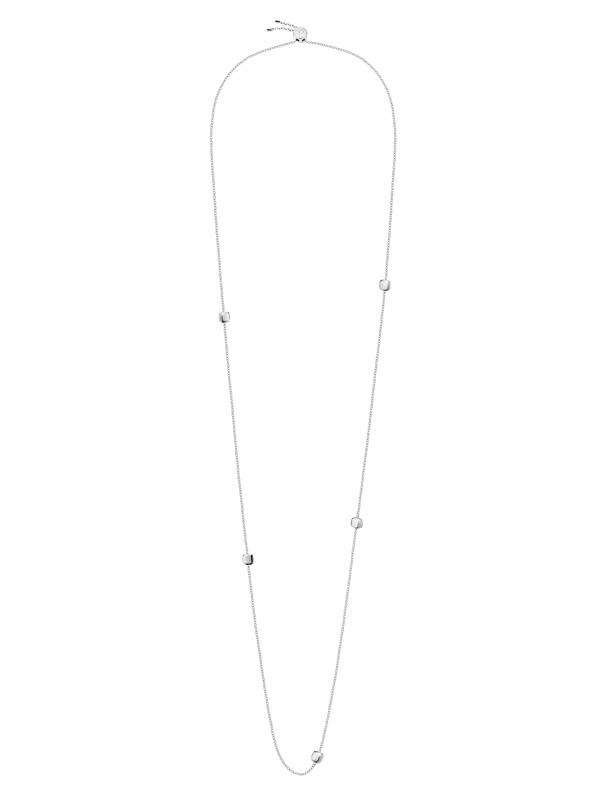 Calvin Klein Side Halsband KJ5QMN000200