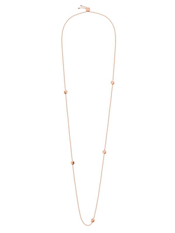 Calvin Klein Side Halsband KJ5QPN100200