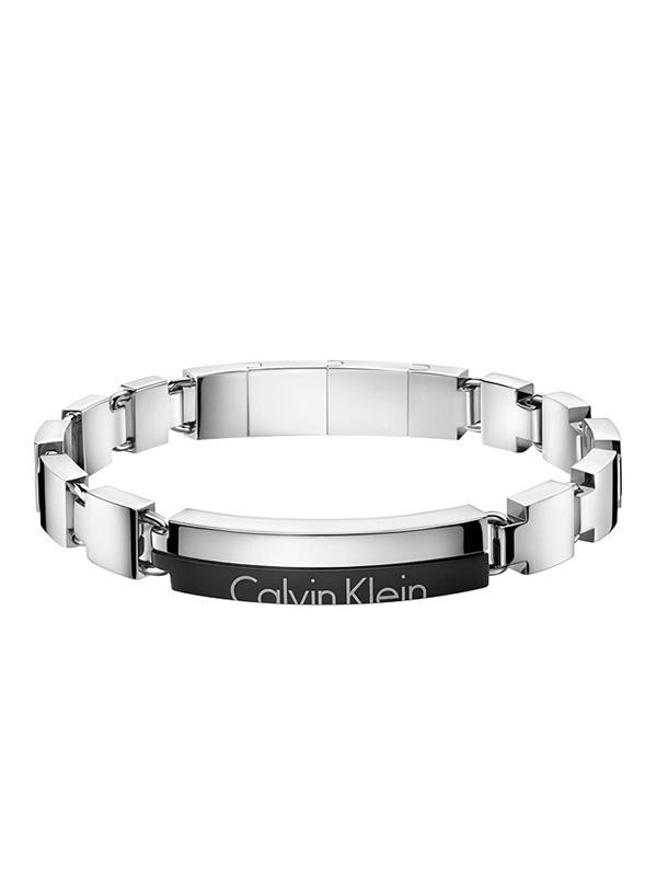 Calvin Klein Boost KJ5RBB210100