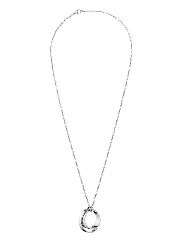 Calvin Klein Unite Halsband KJ5ZMP000100