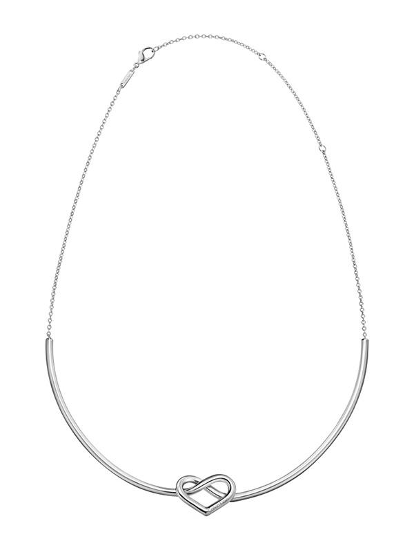Calvin Klein Charming Halsband KJ6BMJ000100