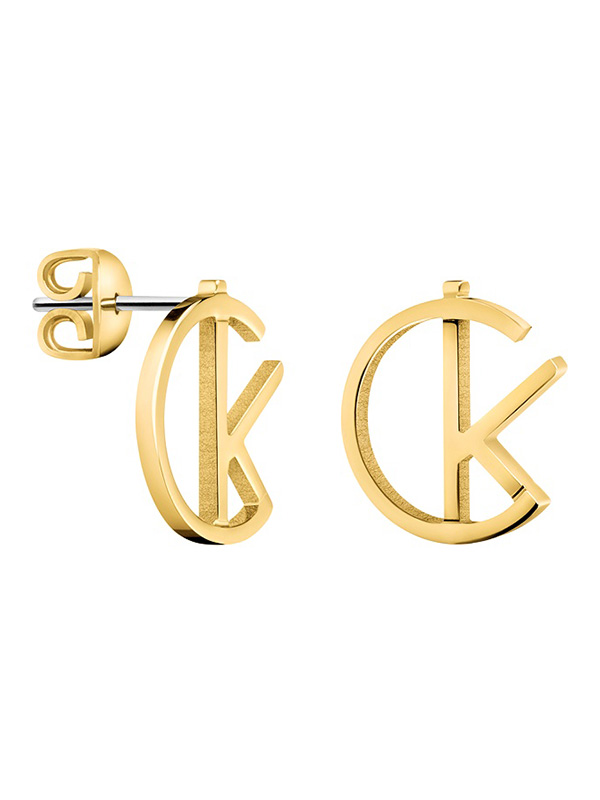 Calvin Klein League KJ6DJE100200