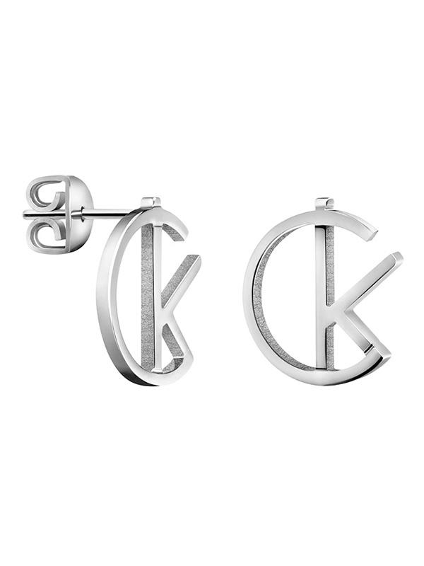 Calvin Klein League KJ6DME000200