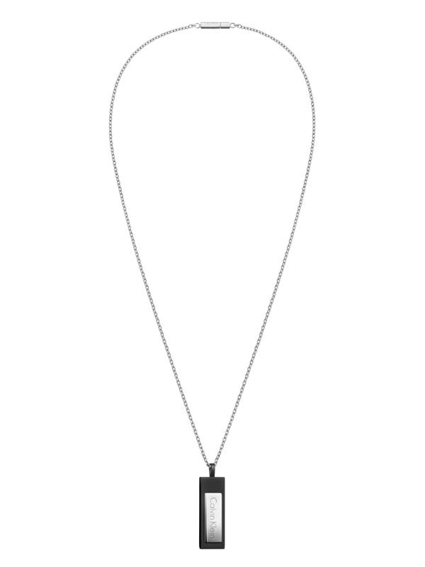 Calvin Klein Dapper Halsband KJ7QBP280100