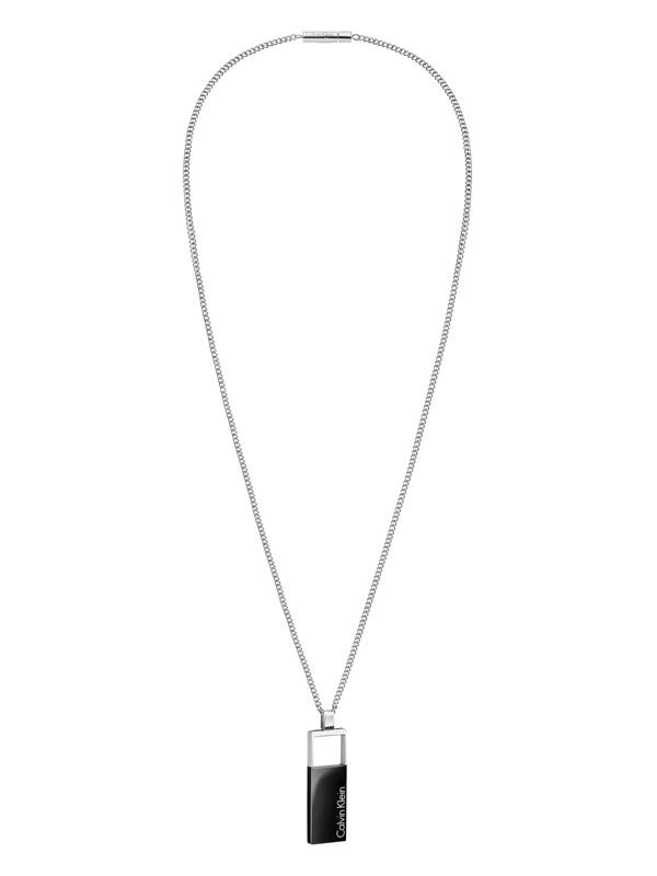 Calvin Klein Hollow Halsband KJ7RBP200100