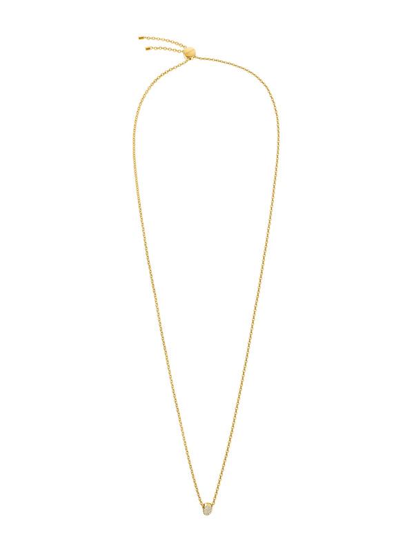 Calvin Klein Brilliant Halsband KJ8YJN140100