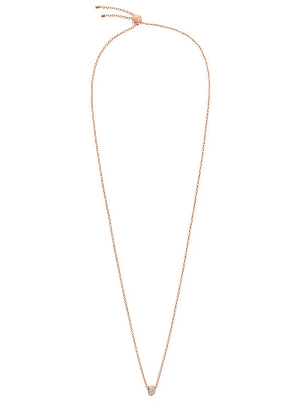Calvin Klein Brillant Halsband KJ8YPN140100