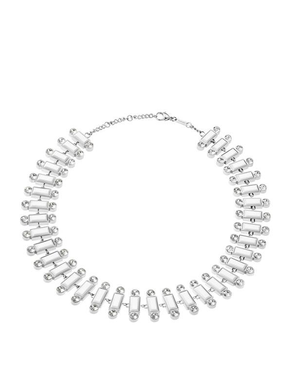Calvin Klein Seduce Halsband KJ9NWN040100