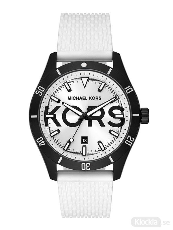 Michael Kors Layton MK8893 - Herrklocka