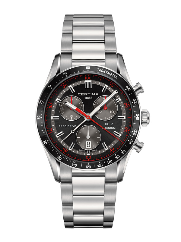 Certina DS 2 Chrono C024.447.44.051.00