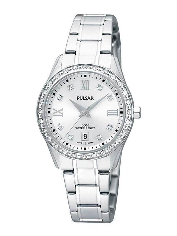 Pulsar Dame PH7211X1