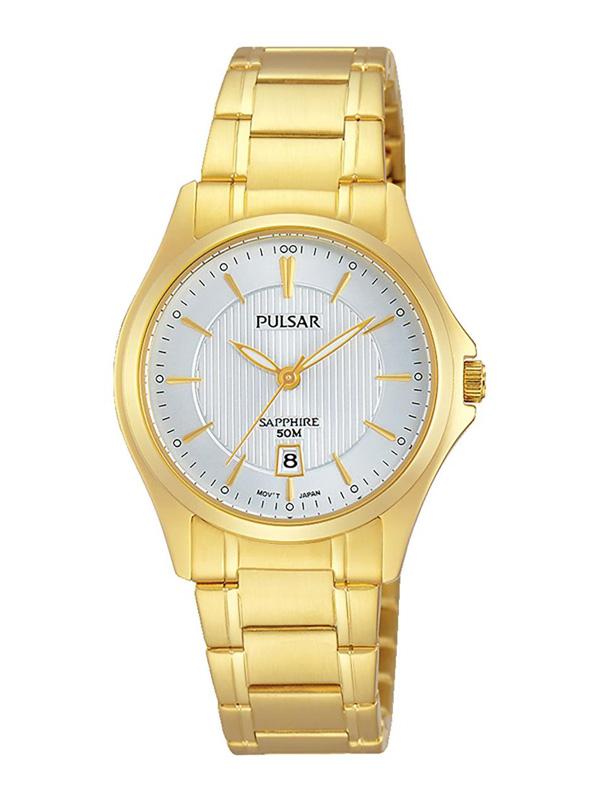Pulsar Sapphire PH7424X1