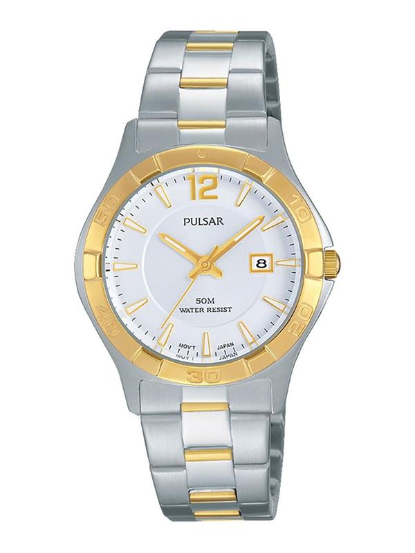 Pulsar Classic Lady PH7428X1