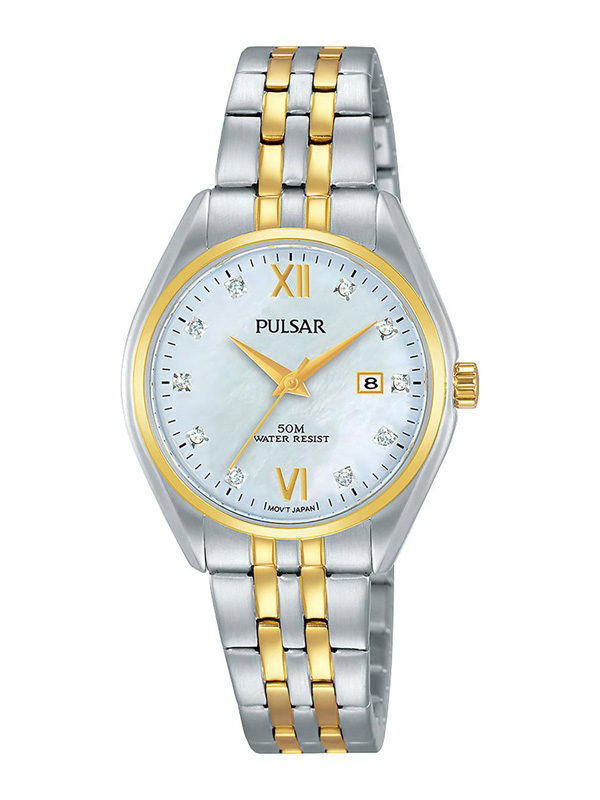 Pulsar Dame PH7456X1