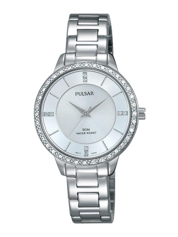 Pulsar Dame PH8213X1
