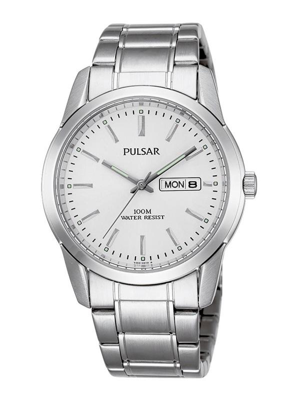 Pulsar Herre PJ6019X1