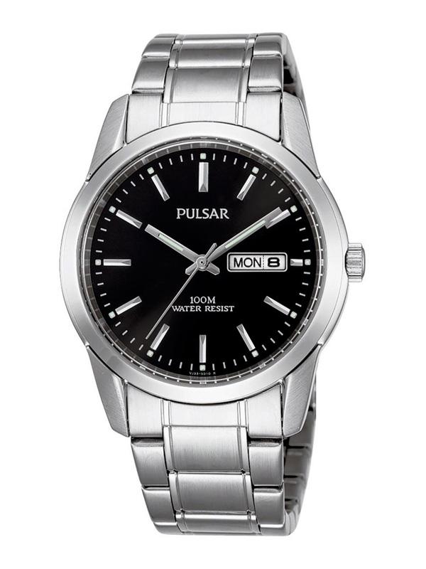 Pulsar Herre PJ6021X1
