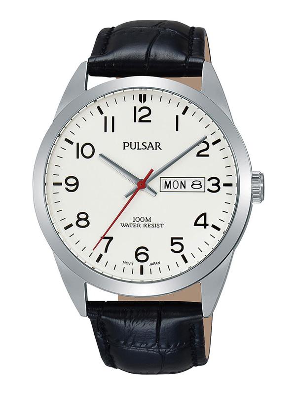 Pulsar Herre PJ6065X1
