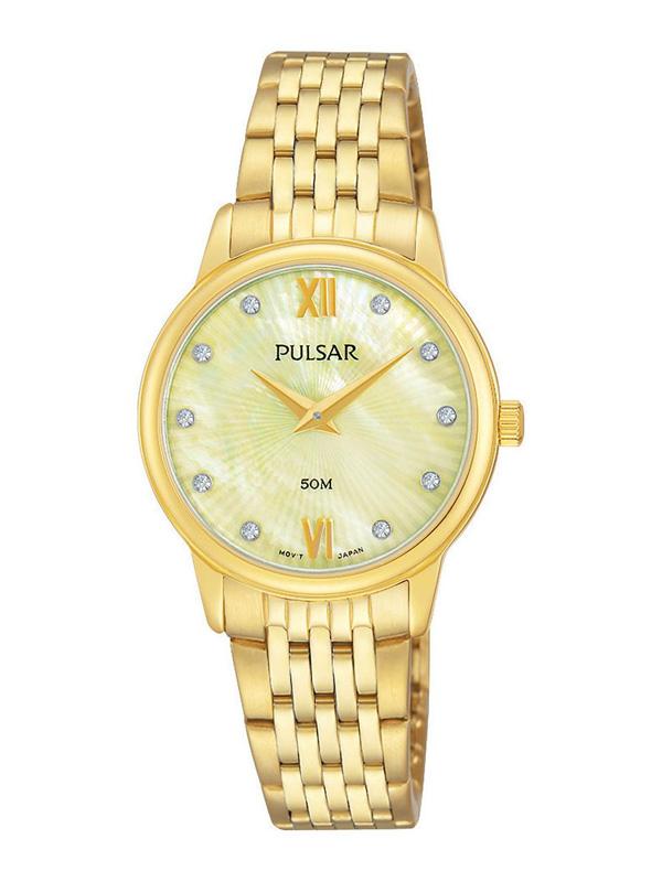 Pulsar Dame PM2206X1