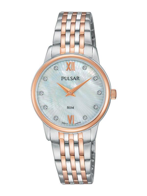 Pulsar Dame PM2208X1