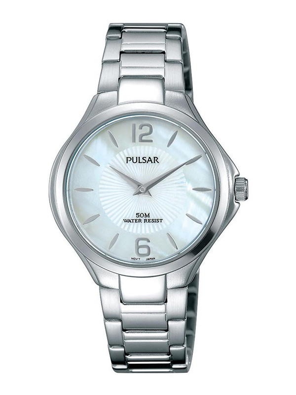 Pulsar Classic Lady PM2211X1