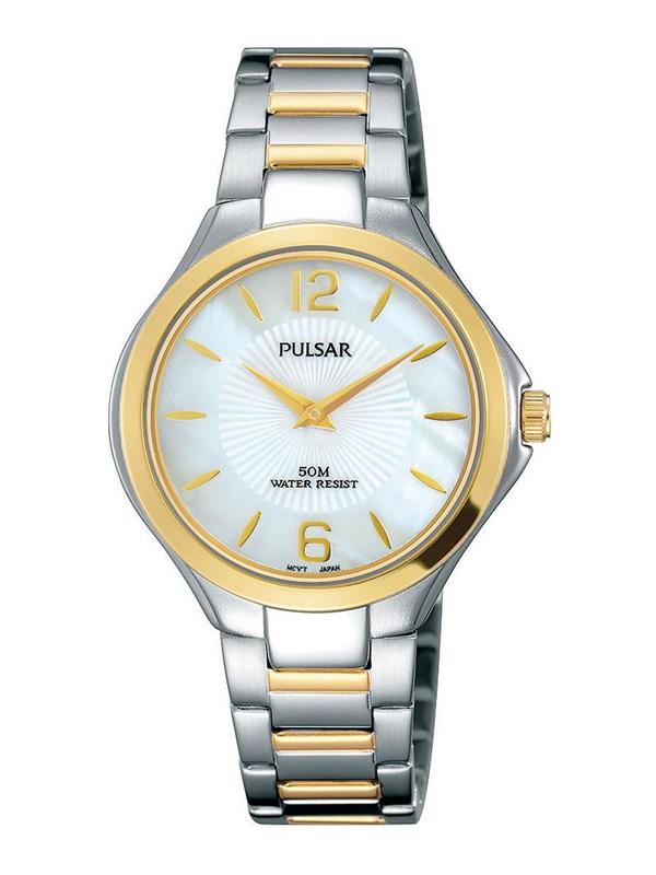 Pulsar Classic Lady PM2218X1