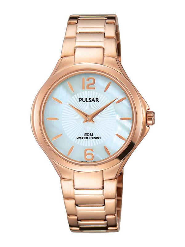 Pulsar Classic Lady PM2220X1