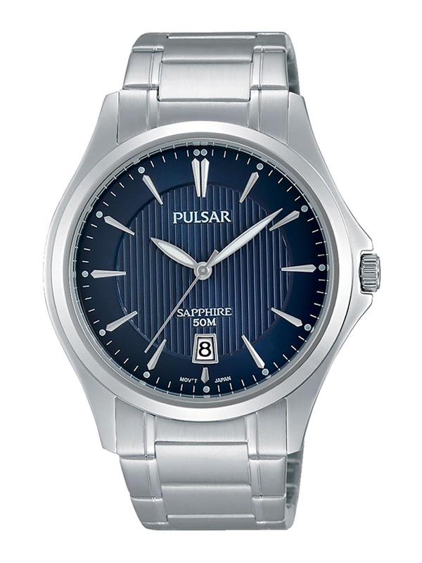 Pulsar Sapphire PS9385X1