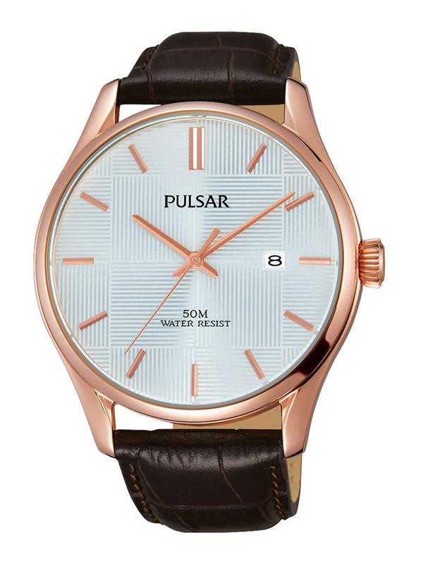 Pulsar Herre PS9426X1