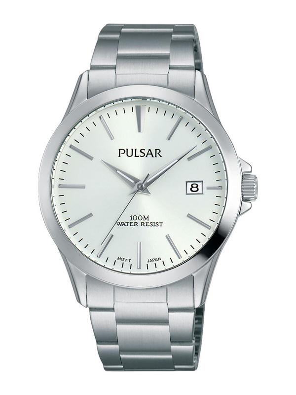 Pulsar Herre PS9449X1