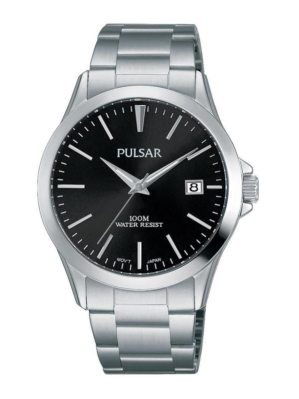 Pulsar Herre PS9451X1