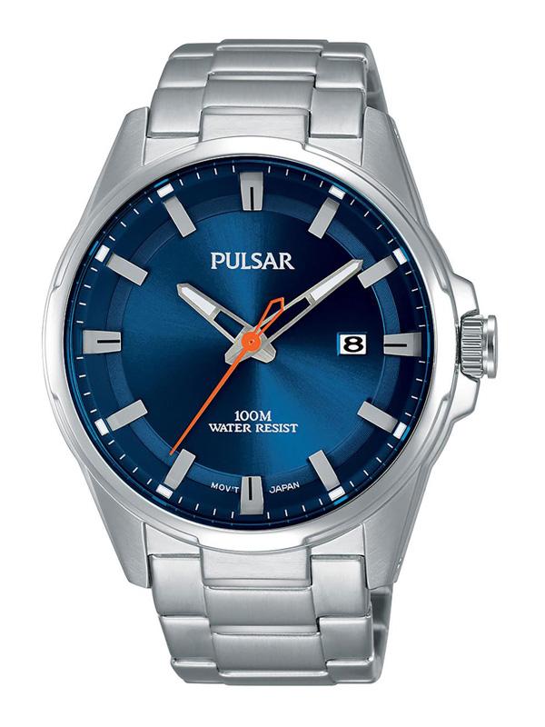 Pulsar Herre PS9505X1
