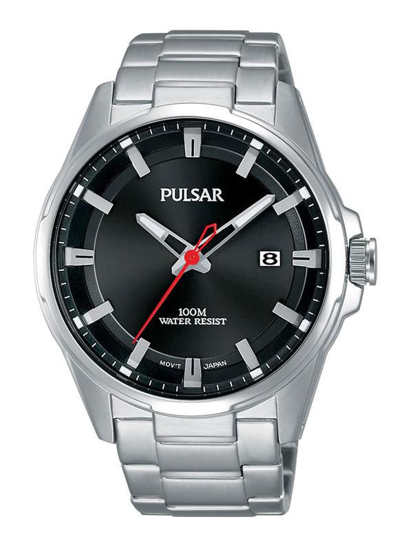 Pulsar Herre PS9509X1