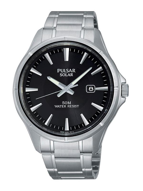 Pulsar Solar PX3045X1