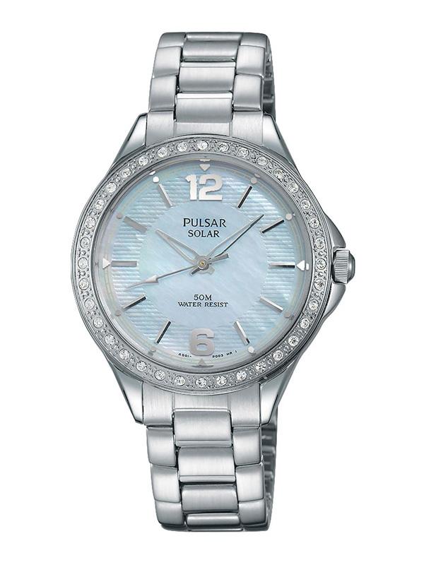 Pulsar Dame PY5009X1