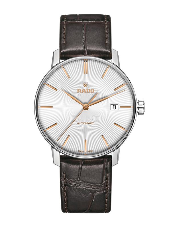 Rado C-Classic Automatic r22860025