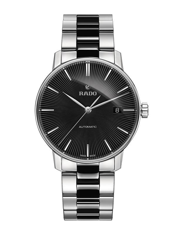 Rado C-Classic Automatic r22860152