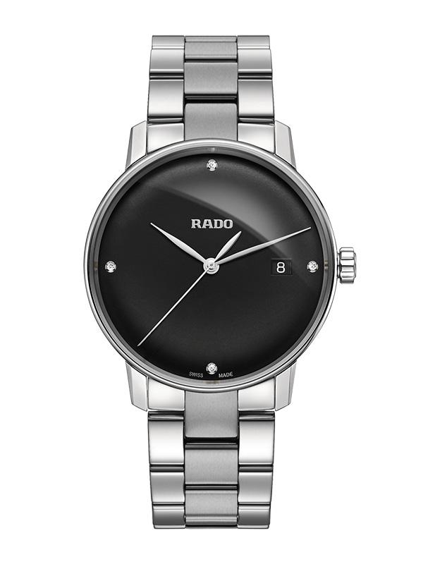 Rado C-Classic r22864702