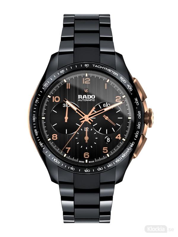 RADO Hyperchrome Automatic Chronograph 45mm R32111162