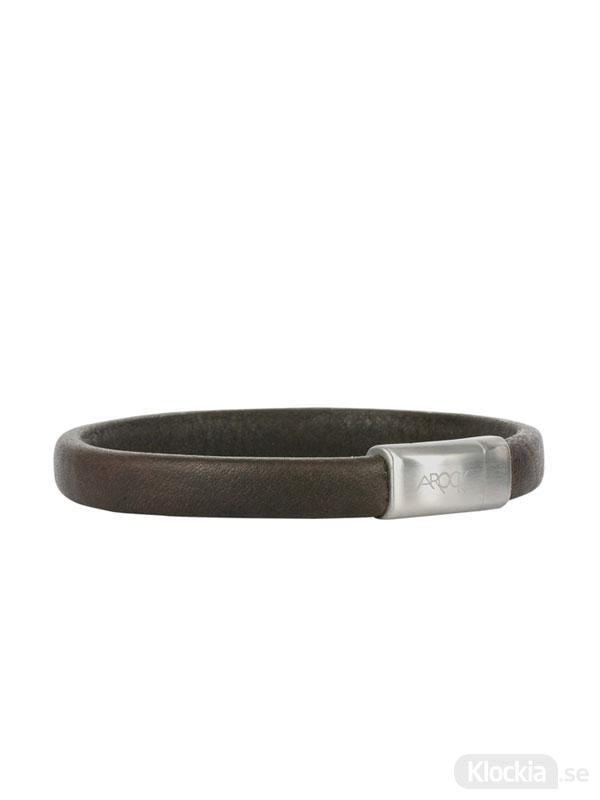 AROCK Armband Robby 363867