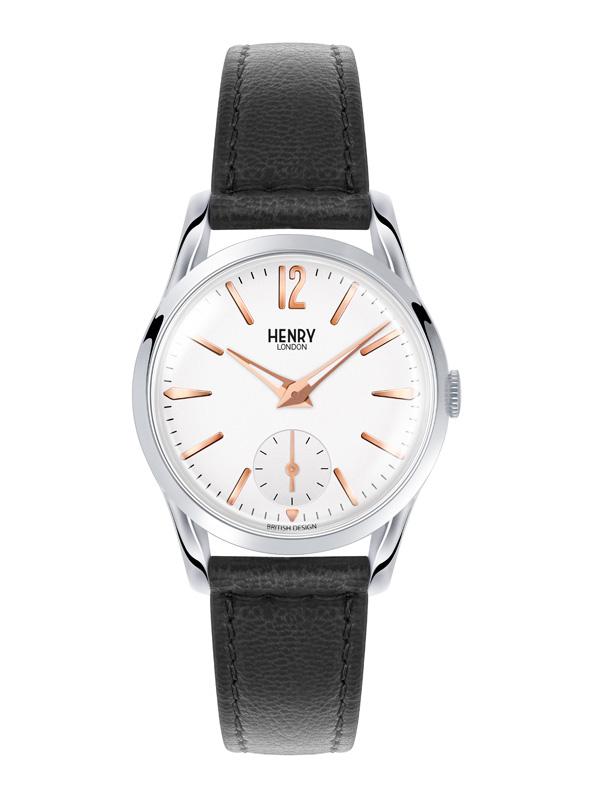 Henry London Highgate HL30-US-0001