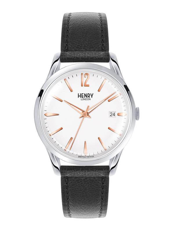 Henry London Highgate HL39-S-0005