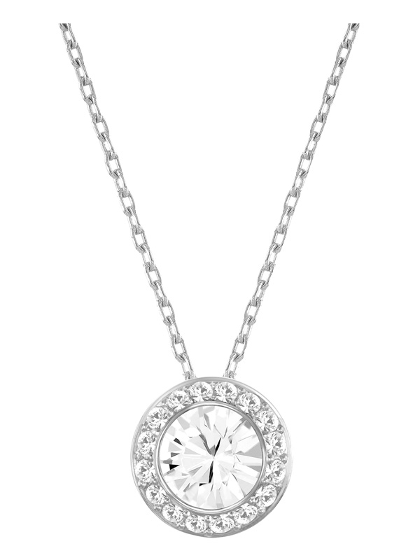 Swarovski Angelic Halsband 1081938