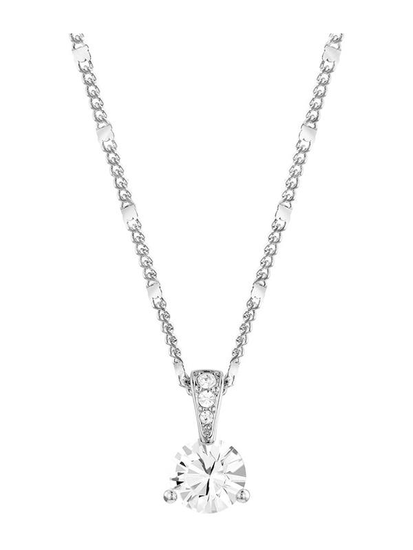 Swarovski Solitare Halsband 1800045