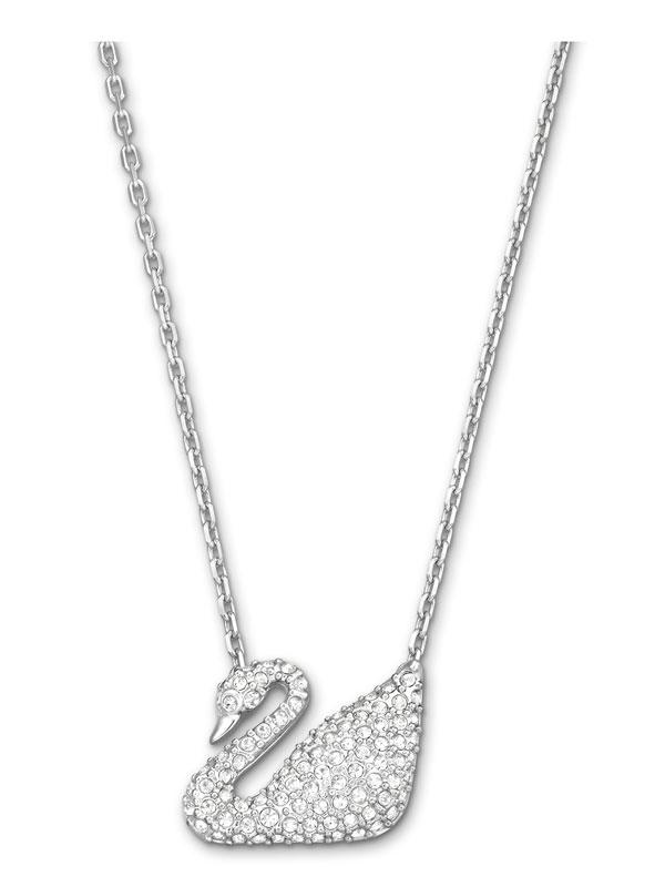 Swarovski Swan Halsband 5007735