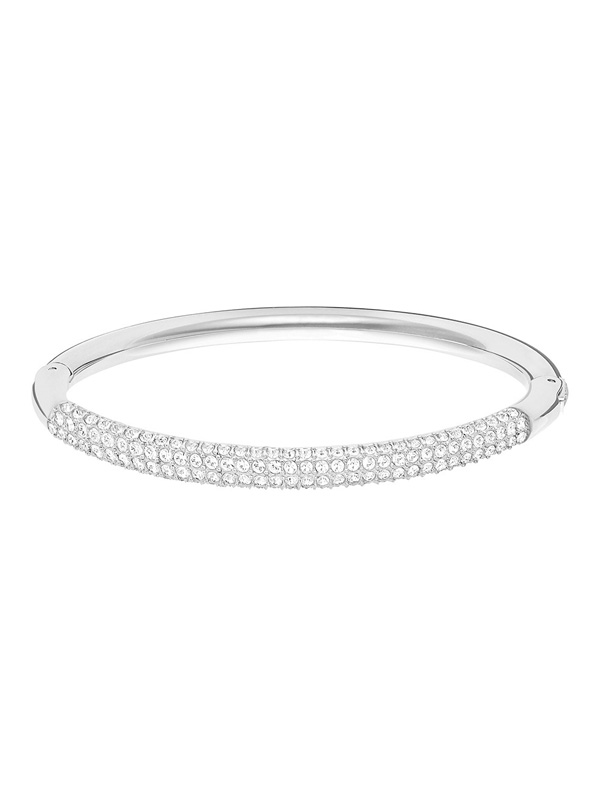 Swarovski Stone Armband 5032845