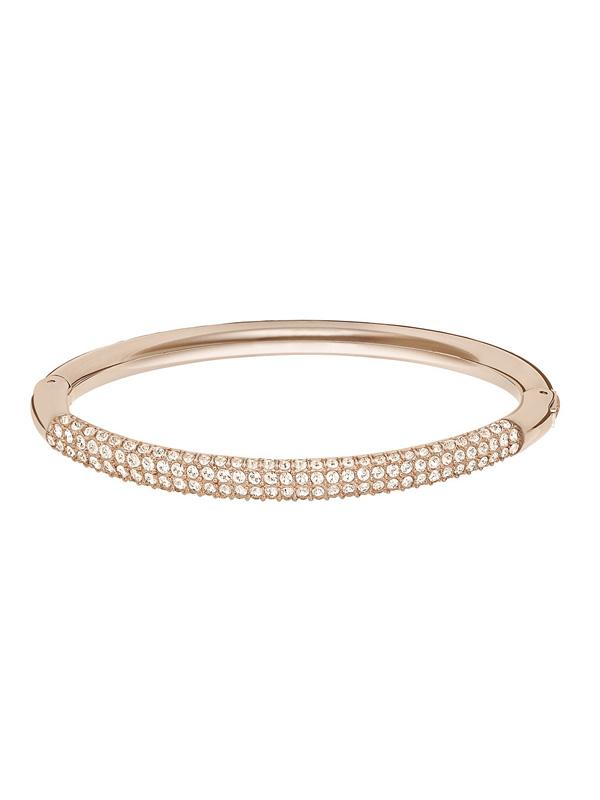 Swarovski Stone Armband 5032849