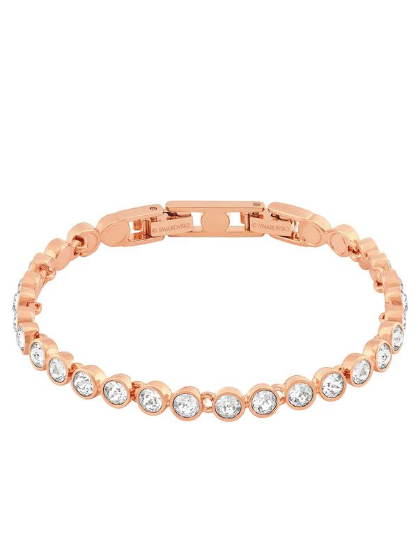 Swarovski Tennis Armband 5039938